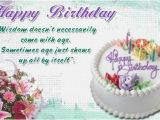 Free Cell Phone Birthday Cards android Apps to Send Free Birthday Text Message Greeting