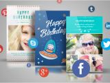 Free Cell Phone Birthday Cards Create and Send Free Ecards On Mobile Phone Amolink