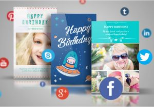 Free Cell Phone Birthday Cards Create And Send Ecards On Mobile Amolink