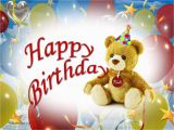 Free Cell Phone Birthday Cards Happy Birthday Wallpaper iPhone Wallpapers Mobile Hd