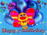 Free Cell Phone Birthday Cards Zedge Free Downloads for Your Cell Phone Free Your