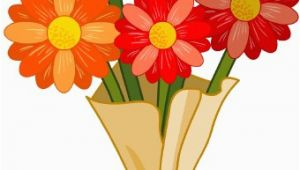 Free Clipart Birthday Flowers Happy Birthday Flowers Clip Art Photo and Vector Images