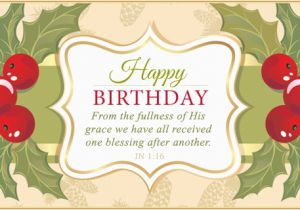 Free Customized Birthday Cards Online Happy Ecard Email Personalized