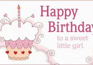 Free Customized Birthday Cards Online Sweet Girl Ecard Email Personalized