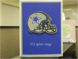 Free Dallas Cowboys Birthday Card 1000 Images About Birthday Cowboys On Pinterest Dallas