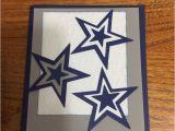 Free Dallas Cowboys Birthday Card 20 Best Birthday Cowboys Images On Pinterest Birthday