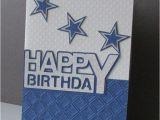 Free Dallas Cowboys Birthday Card Birthday Card Dallas Cowboys Colors Sports Pinterest