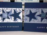 Free Dallas Cowboys Birthday Card Dallas Cowboys Fans Birthday Card by Airbornewife at