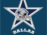 Free Dallas Cowboys Birthday Card Dallas Cowboys Greeting Cards Redbubble