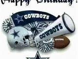 Free Dallas Cowboys Birthday Card Happy Birthday Dallas Cowboys My Cowboys Pinterest