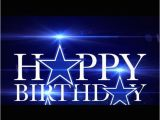 Free Dallas Cowboys Birthday Card Image Result for Dallas Cowboy Birthday Wish Hair and