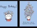 Free Dancing Birthday Cards with Faces Free Dancing Birthday Cards with Faces Card Design Ideas