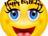 Free Dancing Birthday Cards with Faces Free Emoji Birthday Greeting Cards