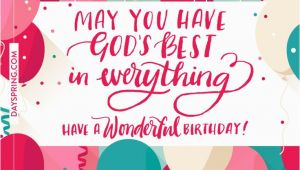 Free Dayspring Birthday Cards 10 Images About Birthdays Anniversary Wishes On