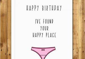 Free Dirty Birthday Cards Boyfriend Card Naughty For