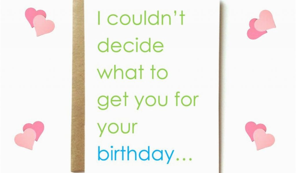 Download By SizeHandphone Tablet Desktop Original Size Back To Free Dirty Birthday Cards