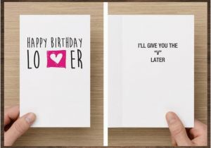 Free Dirty Birthday Cards Quotes For My Husband Quotesgram