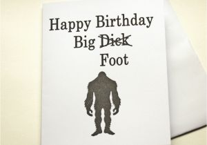 Free Dirty Birthday Cards For Him
