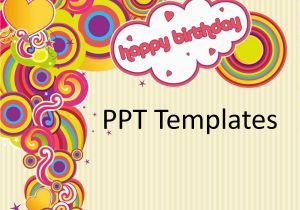 Free Download Birthday Invitation Templates 40th Ideas