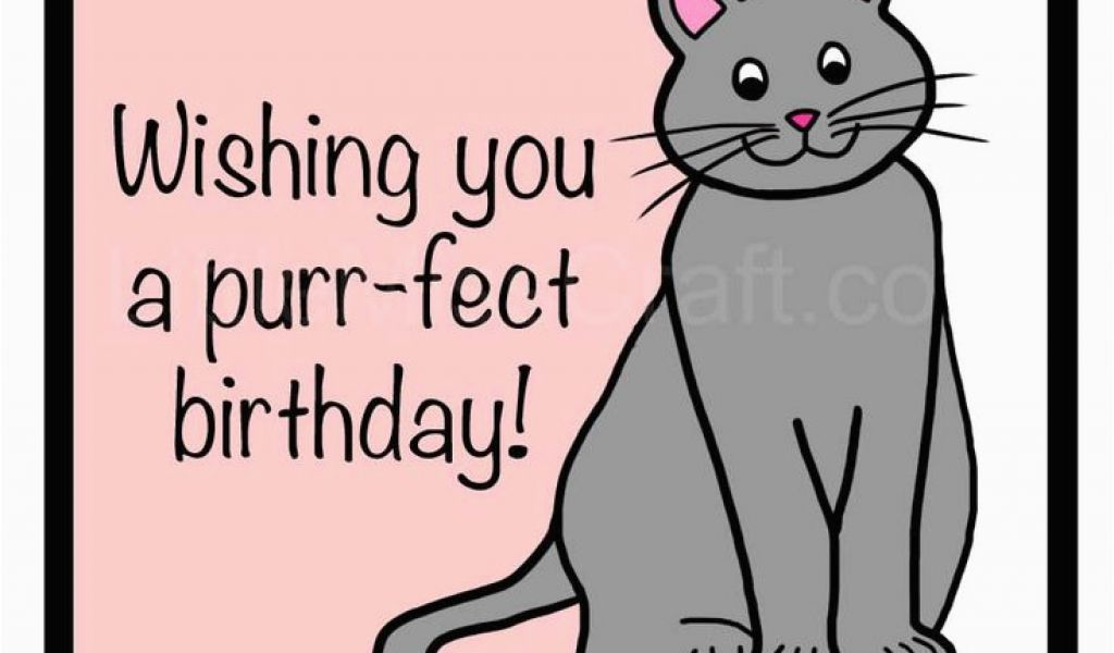 Download By SizeHandphone Tablet Desktop Original Size Back To Free E Birthday Cards For Adults
