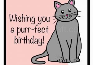 Free E Birthday Cards For Adults 161 Best Images About Coloring Pages On Pinterest