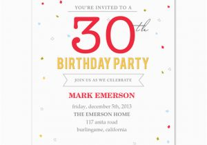 Free E Birthday Cards For Adults Invite Ecards Adult Invitations