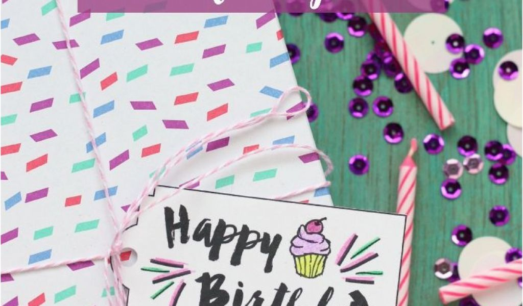 Free E Birthday Cards For Adults Printable Happy Gift