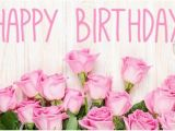 Free E Birthday Cards for Her 18 Free Electronic Birthday Cards Jpg Psd Ai