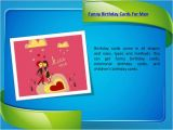 Free E Birthday Cards for Her Birthday Ecards A Fun Way to Send Birthday Wishesfree