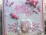 Free E Birthday Cards for Her Free Printable Happy Birthday Cards