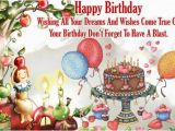 Free E Birthday Cards for Her I Was the First Woman Ever Named Enterta by Loretta Lynn