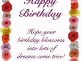 Free E Birthday Cards for Him 7 Best Images Of Printable Birthday Cards for Him Free