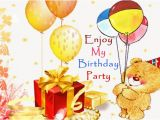 Free E Birthday Cards for Him Free E Birthday Cards for Him Uk