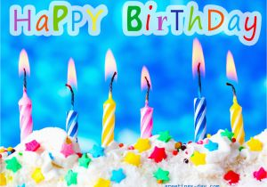 Free E Birthday Cards For Him Happy Best Ecards And Wishes