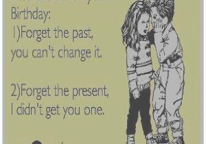 Free E Birthday Cards Funny Hallmark Email Inspirational