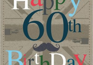 Free E Cards 60th Birthday Funny Amsbe 60 Card