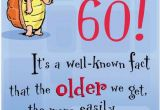Free E Cards 60th Birthday Funny Amsbe Funny 60 Birthday Card Cards 60th Birthday Card
