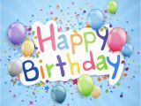 Free E-cards for Birthdays Advance Happy Birthday Wishes Messages Happy Birthday