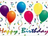 Free E-cards for Birthdays Exclusive Happy Birthday Wishes