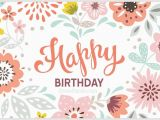 Free E-cards for Birthdays Free Happy Birthday Ecard Email Free Personalized