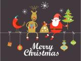 Free E-greetings Birthday Cards Christmas E Greeting Cards Happy Holidays