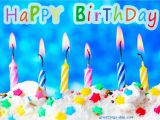 Free E-greetings Birthday Cards Happy Birthday Best Ecards and Wishes