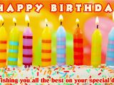 Free E-greetings Birthday Cards Happy Birthday for Friends Free Ecards and Pics