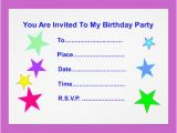 Free E Invitation Cards for Birthday Birthday Invitation Cards Spiderman Ecards Pictures