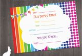 Free E Invitation Cards for Birthday Birthday Party Invitations Free Printable Cards
