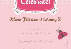 Free E Invitations for Birthdays E Birthday Invitations Best Party Ideas