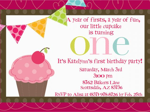 Download By SizeHandphone Tablet Desktop Original Size Back To Free E Invitations For Birthdays