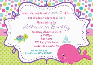 Free E Invitations for Birthdays How to Write Birthday Invitations Free Invitation