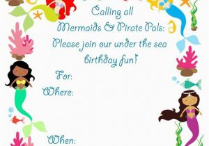 Free E Invitations for Birthdays Unique Ideas for Birthday Invitations Free Free Templates