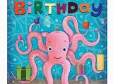 Free E Mail Birthday Cards Email Birthday Card Happy Birthday